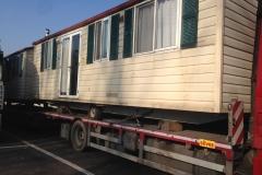 Trasporto-Case-Mobili-2