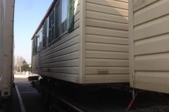 Trasporto-Case-Mobili