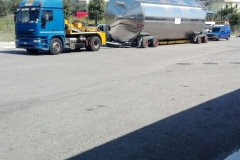 trasporto-eccezionale-serbatoi-inox-02