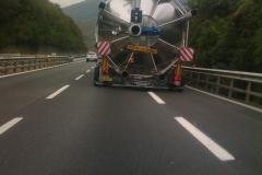 trasporto-eccezionale-serbatoi-inox-03