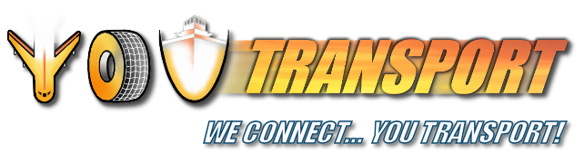 YouTransport – Exceptional transport and more!