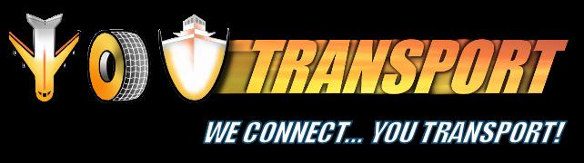 YouTransport – Trasporti eccezionali e non solo!