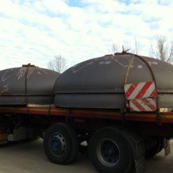 trasporto-eccezionale-fondi-bombati-03