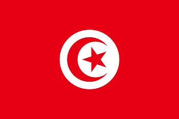 Trasporti Tunisia
