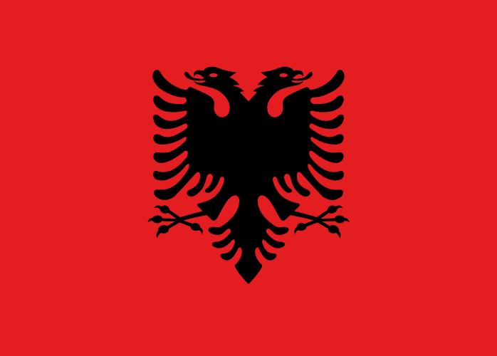Trasporti Albania