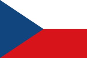 Trasporti Repubblica Ceca