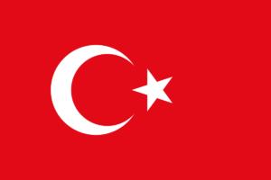 Trasporti Turchia